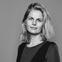 Kim Hagenaar