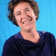 Marleen Claessens