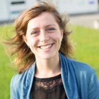 Mirthe van der Hee