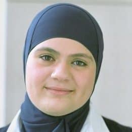 Ouafila Bejja-Essayah