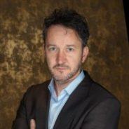 Patrick Huntjes