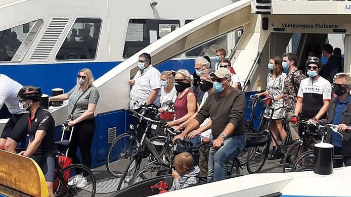 SLUISlab Amsterdam